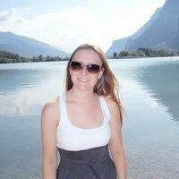 Netta Siach | Social Profile