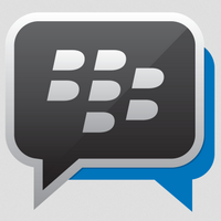 Blackberry_News