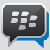 Blackberry News's Twitter Profile Picture
