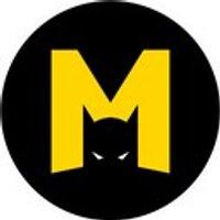 Maxim Motin | Social Profile