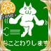 @Hiroki_lzh