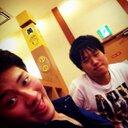 高田 翔平 (@006524033) Twitter