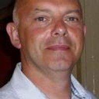 Ian Edwards | Social Profile