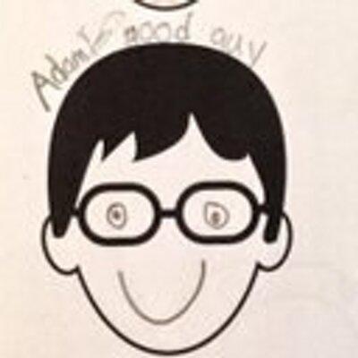 Adam Pfister | Social Profile