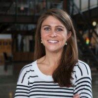 Kim Pfannebecker | Social Profile