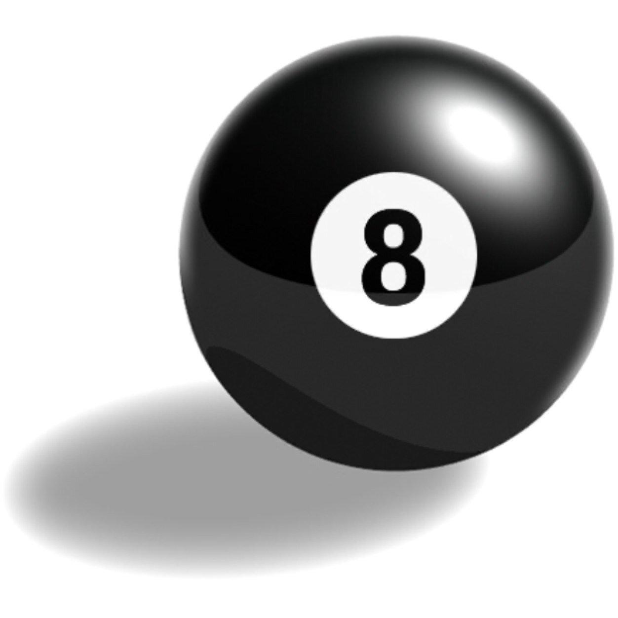 How to Unblock a Number How to Unblock a Number new foto