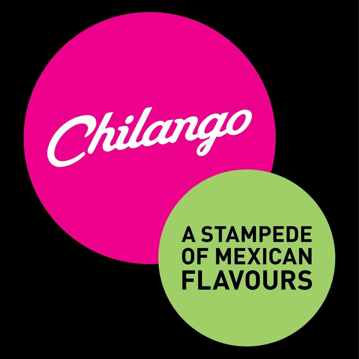 Chilango Social Profile