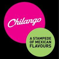 Chilango | Social Profile