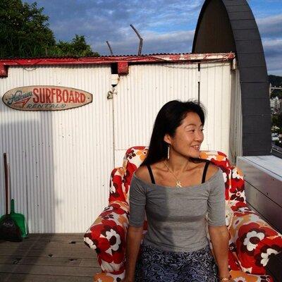 Reiko (REIKOママ) | Social Profile