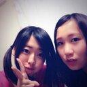 柚女 (@0205_yume) Twitter