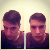 Владимирович | Social Profile