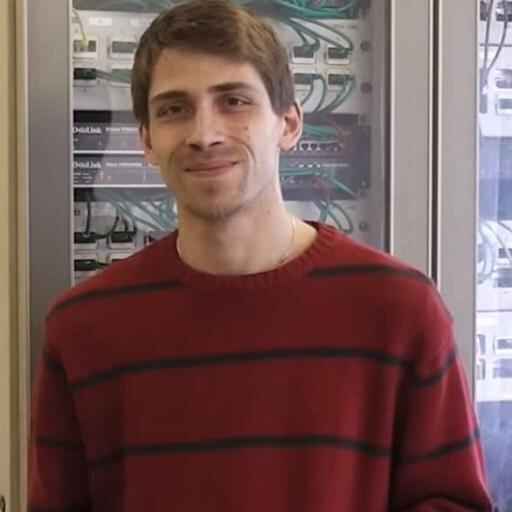 Jan Chocholka