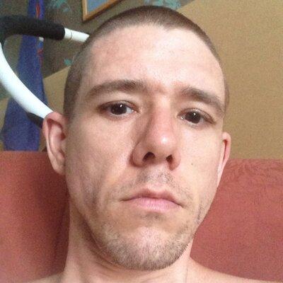 Simon Maxwell Stride | Social Profile