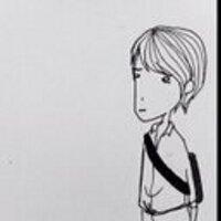 maytavee r | Social Profile