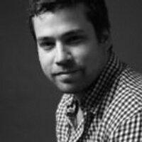 Alan Nudman | Social Profile