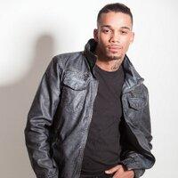 Cameron Lee | Social Profile