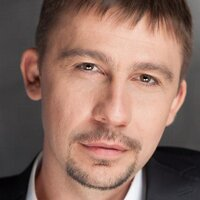 Nikolay Pavlov | Social Profile