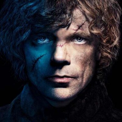 Tyrion Lannister (@jetztsofort)