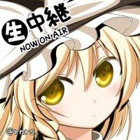 Tachibana@sub   Social Profile