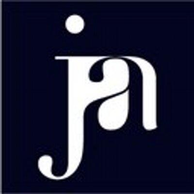 John David Anderson | Social Profile