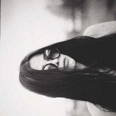 Kate ▲ Lovett | Social Profile