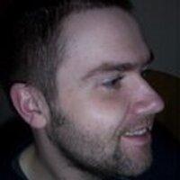 Rob Pragnell | Social Profile