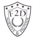 F2DSales Social Profile