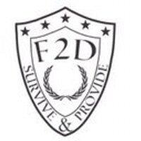 F2DSales | Social Profile