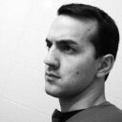 Seba_Hoppe | Social Profile