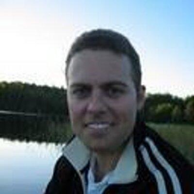 Peter Morelli | Social Profile