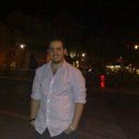 Faisal Walid | Social Profile