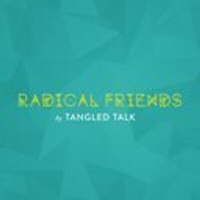 Tangled Talk Records | Social Profile
