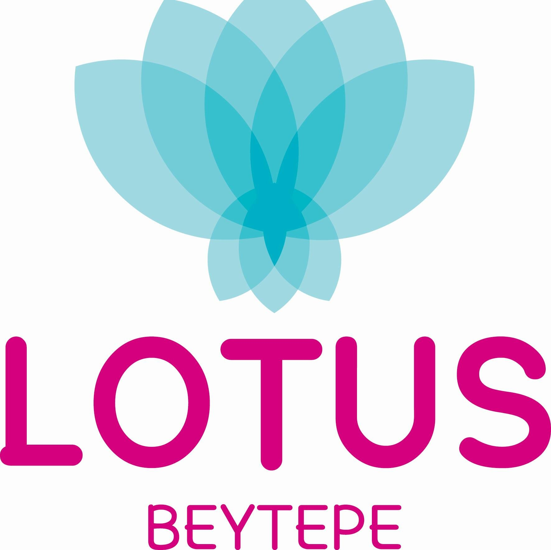 Lotus Beytepe  Twitter Hesabı Profil Fotoğrafı