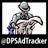 DPSAdTracker