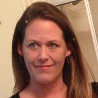 Tammy Johnson | Social Profile