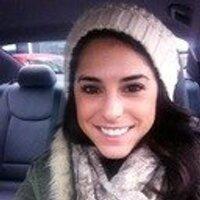 Lexi D | Social Profile