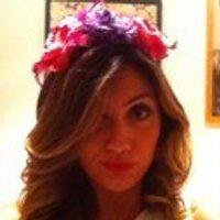 Maria Uccello ♡   Social Profile