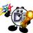 DiscusFootball profile