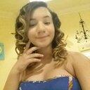 Athena (@014f39d21d7e494) Twitter