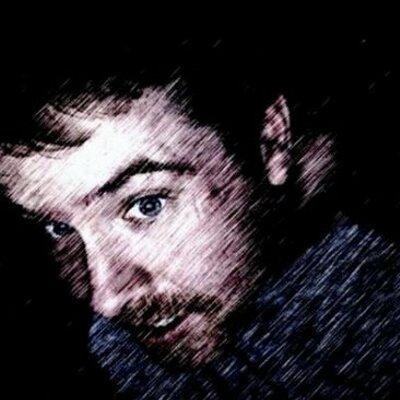 Jonathan Dunphy | Social Profile