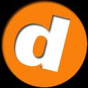 Adnuncia.com