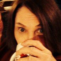Jane Watts   Social Profile
