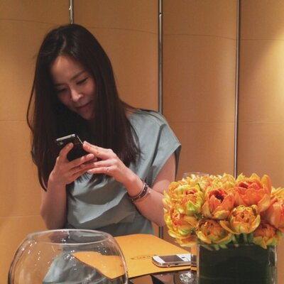 Stephanie Kim | Social Profile