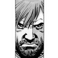 Mr. Jan | Social Profile
