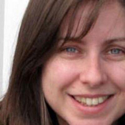 Tracey Grady | Social Profile