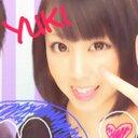 優姫。 @kiss_ponpin