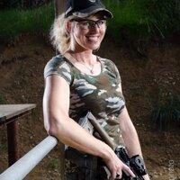 Jill Trammell | Social Profile
