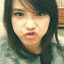 Park yae shin (@01124245235) Twitter