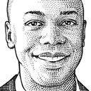 Charles Hudson Social Profile