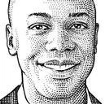 Charles Hudson | Social Profile